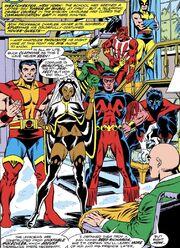 X-Men (Earth-616) from Giant-Size X-Men Vol 1 1 001.jpg