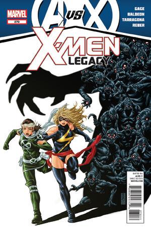X-Men Legacy Vol 1 270.jpg