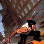 X-Men Unlimited Vol 1 48 Textless.jpg