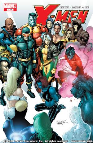 X-Men Vol 2 174.jpg