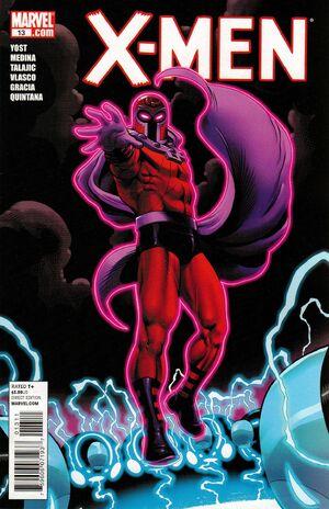X-Men Vol 3 13.jpg