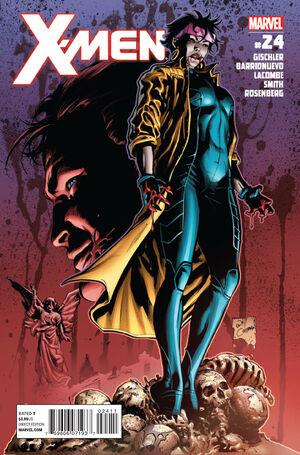 X-Men Vol 3 24.jpg