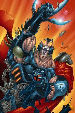 X-Treme X-Men Vol 1 11 Textless.jpg
