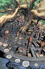 Yggdrasill from Ultimate Thor Vol 1 2 0001.jpg