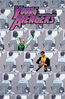 Young Avengers Vol 2 6 Textless.jpg