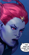 Abira (Earth-616) from Namor The First Mutant Vol 1 1 0003