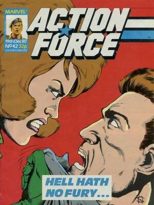 Action Force Vol 1 42.jpg