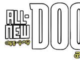 All-New Doop Vol 1