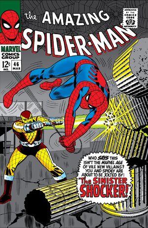 Amazing Spider-Man Vol 1 46.jpg