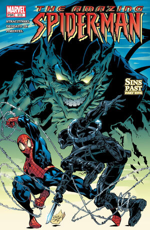Amazing Spider-Man Vol 1 513.jpg