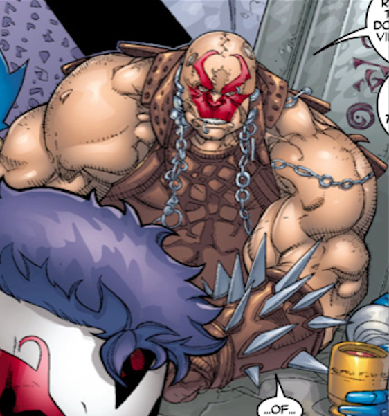 Anteus (Earth-616) from X-Men Vol 2 110.png