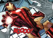 Anthony Stark (Earth-616) from Iron Man Annual Vol 3 1 013
