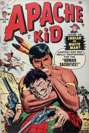 Apache Kid Vol 1 11.jpg