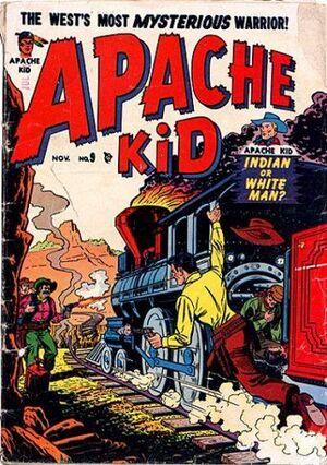 Apache Kid Vol 1 9.jpg