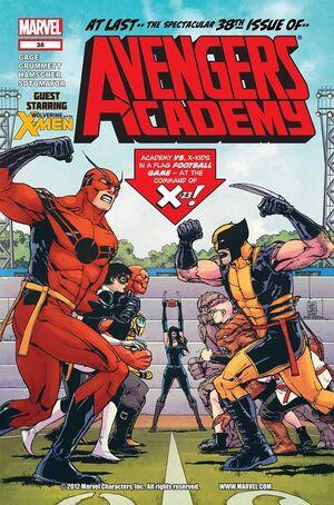 Avengers Academy Vol 1 38.jpg