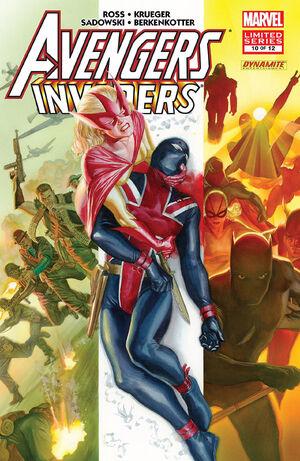 Avengers Invaders Vol 1 10.jpg