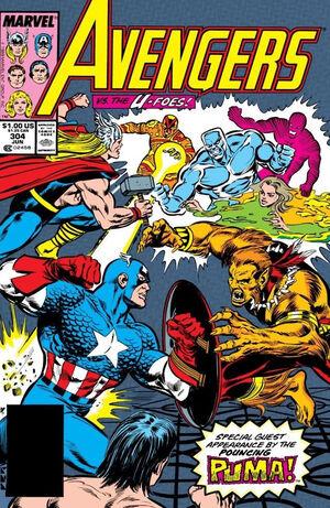 Avengers Vol 1 304.jpg