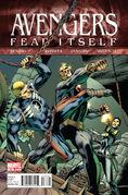 Avengers Vol 4 16