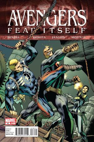 Avengers Vol 4 16.jpg