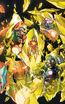 Avengers Vol 5 34 Textless.jpg