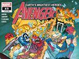 Avengers Vol 8 49
