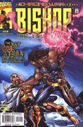 Bishop the Last X-Man Vol 1 14
