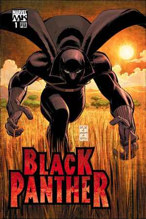 Black Panther Vol 4 1.jpg