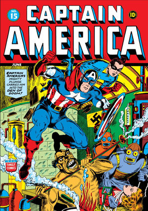 Captain America Comics Vol 1 15.jpg