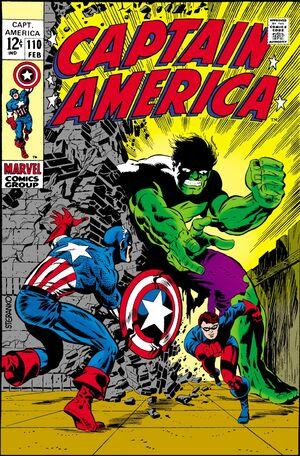 Captain America Vol 1 110.jpg