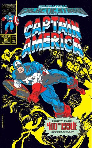 Captain America Vol 1 400.jpg