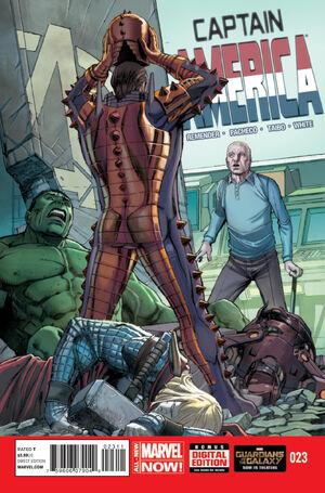 Captain America Vol 7 23.jpg