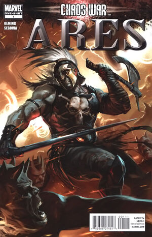 Chaos War Ares Vol 1 1.jpg