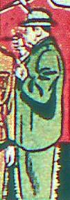 Croxton (Earth-616) Marvel Mystery Comics Vol 1 22.jpg