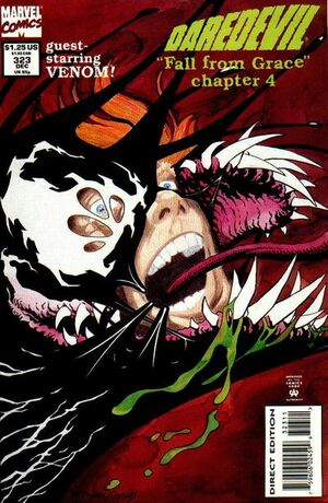 Daredevil Vol 1 323.jpg