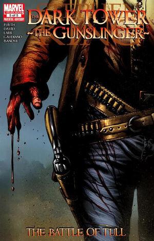 Dark Tower The Gunslinger - The Battle of Tull Vol 1 5.jpg
