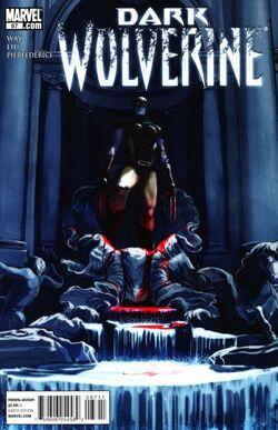Dark Wolverine Vol 1 87.jpg