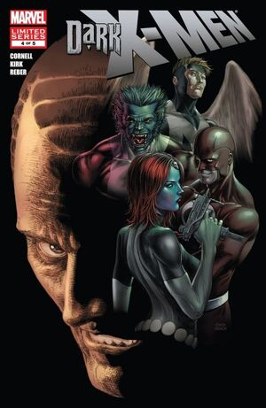 Dark X-Men Vol 1 4.jpg