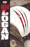 Dead Man Logan Vol 1 2