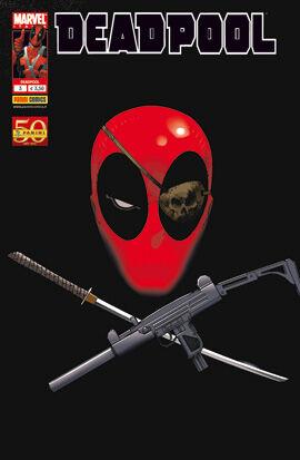Deadpool00003.jpg