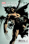 Death of Wolverine Vol 1 2 Leinil Francis Yu Variant.jpg