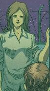 Elizabeth Ross (Earth-14043) from Marvel Knights Hulk Vol 1 3 0001