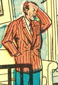 Emery Val (Earth-616)