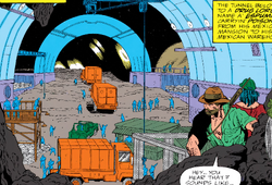 Espumar_(Earth-616)'s_Drug_Tunnel_from_Nick_Fury,_Agent_of_Shield_Vol_3_20.png