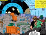 Cartels (Earth-616)