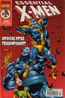 Essential X-Men Vol 1 93