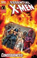 Essential X-Men Vol 2 56