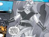 Everwraith (Earth-616)
