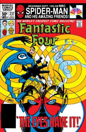 Fantastic Four Vol 1 237.jpg