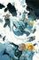 Fantastic Four Vol 6 11 Textless