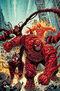 Fantastic Four Vol 6 12 Carnage-ized Variant Textless.jpg